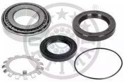 Подшипник ступицы колеса комплект ASIA Motors: Rocstakia: Besta Kastenmazda: B-Serie (PE) B-SER 942754