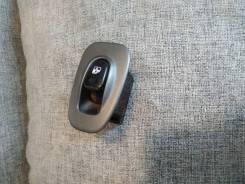 Кнопка стеклоподъемника Hyundai Accent II (+Тагаз) 2000-2012