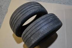 Michelin Pilot Sport 3, 215/45 R17