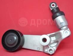 Натяжитель ремня 1/2/3ZZ Corolla, Allion, Premio Toyota 16620-22011