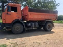КамАЗ 43255-А3, 2010