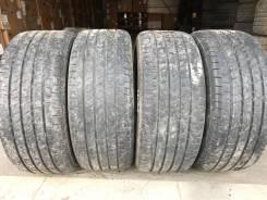 Bridgestone Turanza T005, 235/45 R18