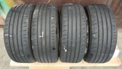 Bridgestone Potenza S007A, 215/45 R17