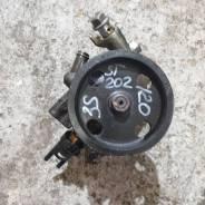 Гидроусилитель руля 3S-FE Toyota Celica/Gaia