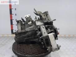 МКПП - 6 ст. Alfa Romeo MiTo 2009, 1.4 л, Бензин (A501)