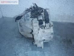 МКПП - 5 ст. Kia Cerato 2005, 1.5 л, Дизель (M6CF2)