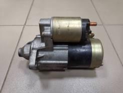 Стартер 31100-60A13 Suzuki Escudo TL52W J20A AT 58.000км