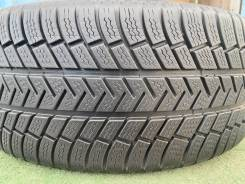 Michelin Primacy Alpin PA3, 285/40 R19 103V, 255/45 R19 100V