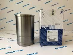 Гильзы HINO Profia F17D / EF750 F/F Izumi Original (Комплект 8шт. ) Izumi