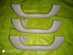 Ручки потолочные на Mazda 6 (Atenza) GH 2007-2012г