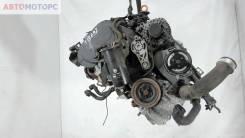 Двигатель Audi A3 (8PA) 2004-2008, 2 л., дизель (BMN)