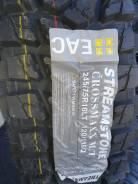 Streamstone crossmaxx, 245/75r16