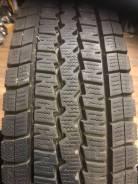 Dunlop Winter Maxx SV01, LT 185 R14