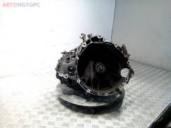 МКПП - 6 ст. Nissan Almera N16 2003, 2.2 л, Дизель (314201C)