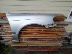 Крыло Nissan Sunny B15, FB15, FNB15, JB15, SB15