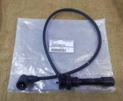 Бронепровод / Провод высокого напряжения Subaru 22451KA373 оригинал
