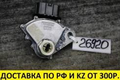 Датчик положения акпп Toyota JZ/GR/UZ/2L/1G/VZ/RZ/KD [84540-30320]