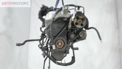 Двигатель Citroen Berlingo 2002-2008, 1.4 л., бензин (KFW)