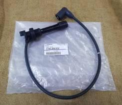 Бронепровод / Провод высокого напряжения Subaru 22453KA302 оригинал