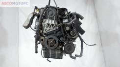 Двигатель Chevrolet Epica 2008, 2.0 л., дизель (Z20S)