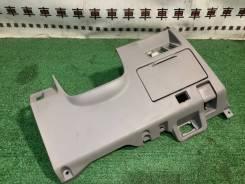 Пластик торпедо Toyota Mark2 110 GTb #7482