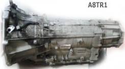 АКПП A8TR1S2 для Kia Mohave