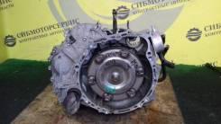 АКПП Toyota Voxy [00-00023872]