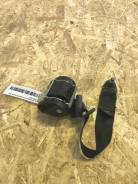 Ремень безопасности задний левый FIAT Albea 2002-2012 [735401701]