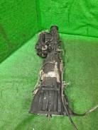 Акпп Isuzu Wizard, UES73, 4JX1TE; 30-40LE F9339 [073W0046198]