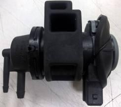 Электромагнитный клапан турбины Renault 1.5 dCi, 2.0 dCi 8200661049