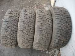 Dunlop Ice Touch, 205/60R16