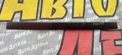 Накладка крышки багажника Лада Гранта Лифтбэк LADA