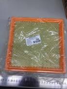 Фильтр воздушный ВАЗ 2108 Pilenga