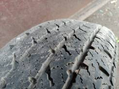 Bridgestone, 195/70 R14