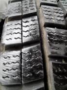 Dunlop SV01, LT 195/80 R15