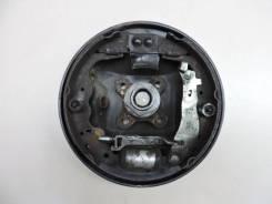 Щит опорный Lada Largus 2012> [7701070955, 430426964R, 441263507R]