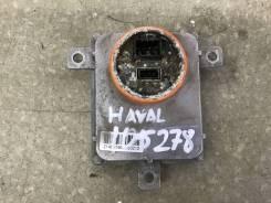 Блок ксеноновой лампы, Haval H6 2014>[4121523XKZ36A]