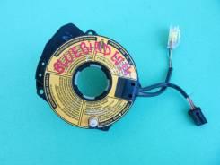 SRS кольцо Nissan Bluebird, EU14, SR18DE. B5554-0V025,25554-0V025,25554-