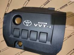 Крышка ДВС Toyota Corolla