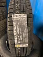 Streamstone SW705, 175/65 R15