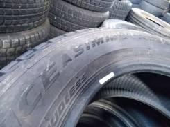 Pirelli Ice Asimmetrico, 235/60 R18