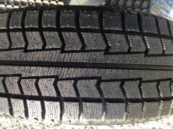 Bridgestone ST10, 195/65R15
