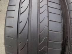 Bridgestone Potenza RE050A, 255/35R18