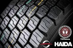 Haida HD159, 315/80 R22.5 20PR