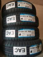 Triangle Group, 175/70 R14