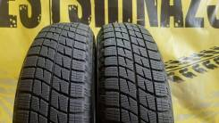 Bridgestone Ice Partner, 155/65R14