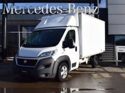Fiat Ducato 244GS TV-1F, 2017