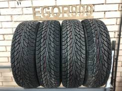 Cordiant Winter Drive 2, 175/65 R14