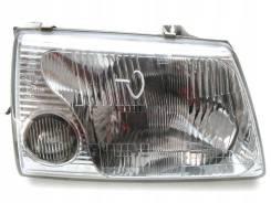 Фара правая Hyundai Galloper 2 поколение (1998-2003) 1998