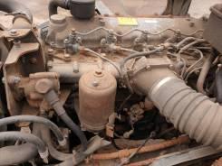 Двигатель всборе D6BR для Хундай ХД120
